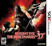 resident-evil-mercenaries