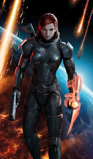 Mass-Effect-3-Female-Shepard-Redhead