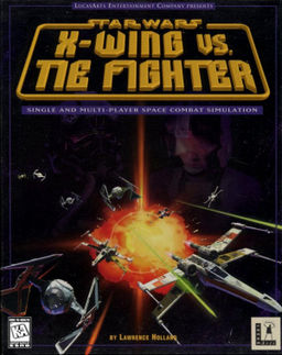 256px-Star_Wars_X-Wing_vs._Tie_Fighter_box_art