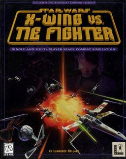 256px-Star_Wars_X-Wing_vs._Tie_Fighter_box_art