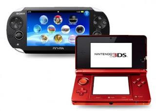PS_Vita_3DS