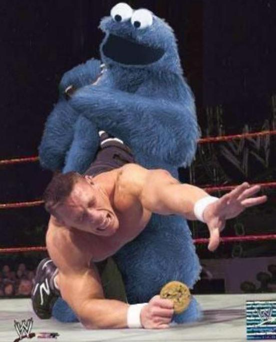 cookie-monster-cena