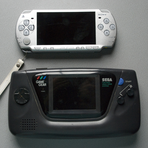 psp-sega-game-gear