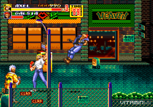 streets-of-rage-2-wii-3