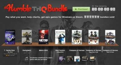the-humble-thq-bundle-e1354213345341