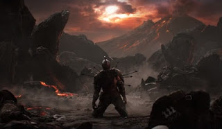 dark-souls-2-trailer-crop