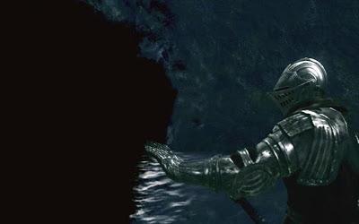 dark-souls-artorias-of-the-abyss