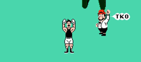 punch-out-mac-image2_1200019080
