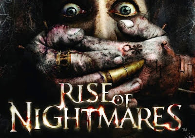 rise-of-nightmares-xbox360-boxart1