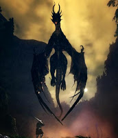 Black-Dragon-Kalameet