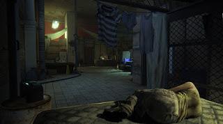 zombiu-safehouse