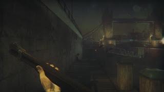 ZombiU-Tower-of-London-Walkthrough-Tralier_1