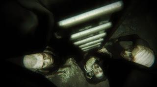 buckingham-ladder_FULLtcm1969317