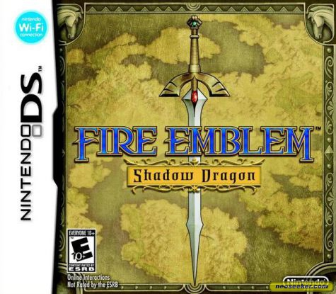 fire_emblem_shadow_dragon_frontcover_large_wktL8n5AG9H5dG7