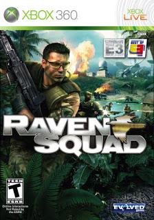 ravensquadbox