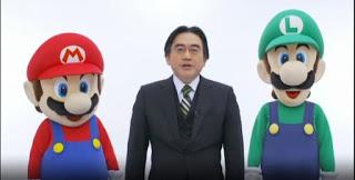 IwataNintendoDirect610Crop