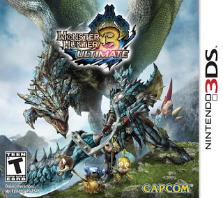 monster-hunter-3-ultimate-box-art-for-the-3ds