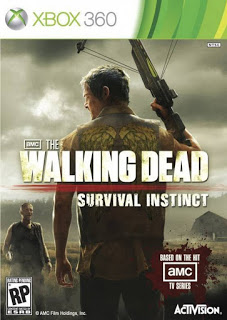 The-Walking-Dead-Survival-Instinct-Box-Art