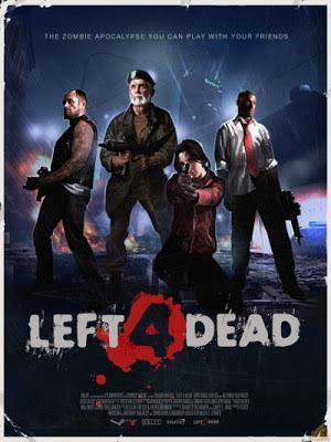 39033_Left4Dead-Poster-01