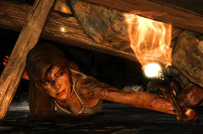 tomb-raider-2013-screenshot9