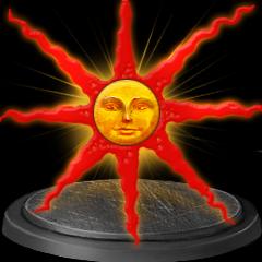 Warrior_of_Sunlight