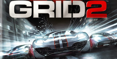 grid-2-walkthrough