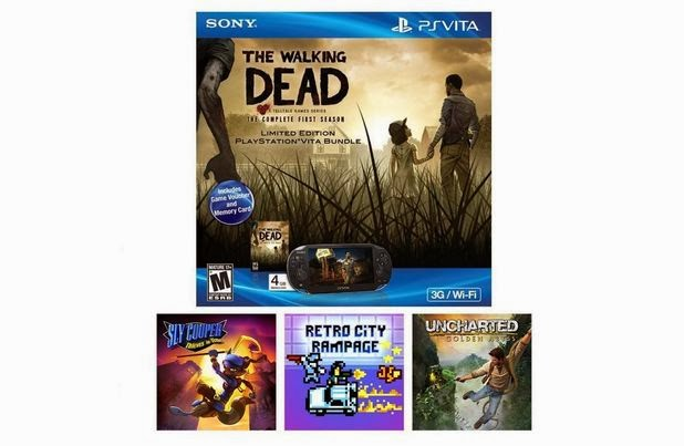 Amazon_PS_Vita_exclusive_holiday_bundle