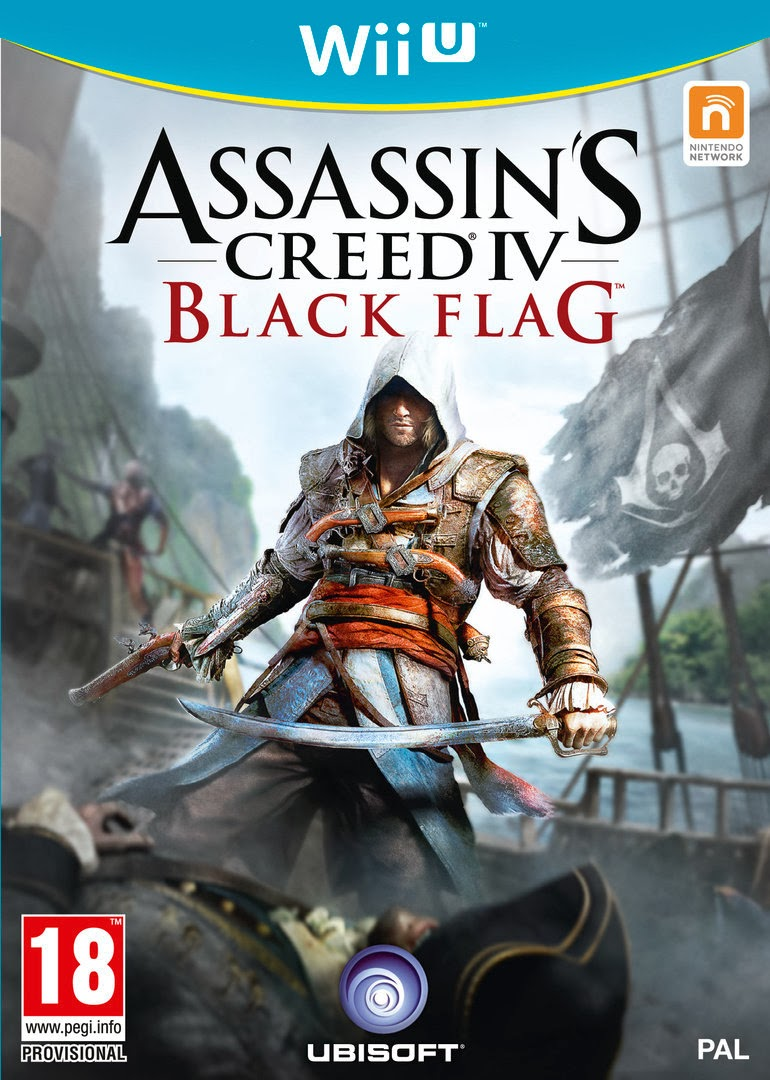 assassins_creed_black_flag_wii_u_box_art