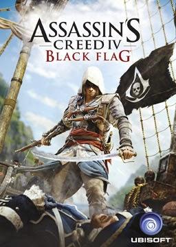 Assassins_Creed_IV_-_Black_Flag_cover