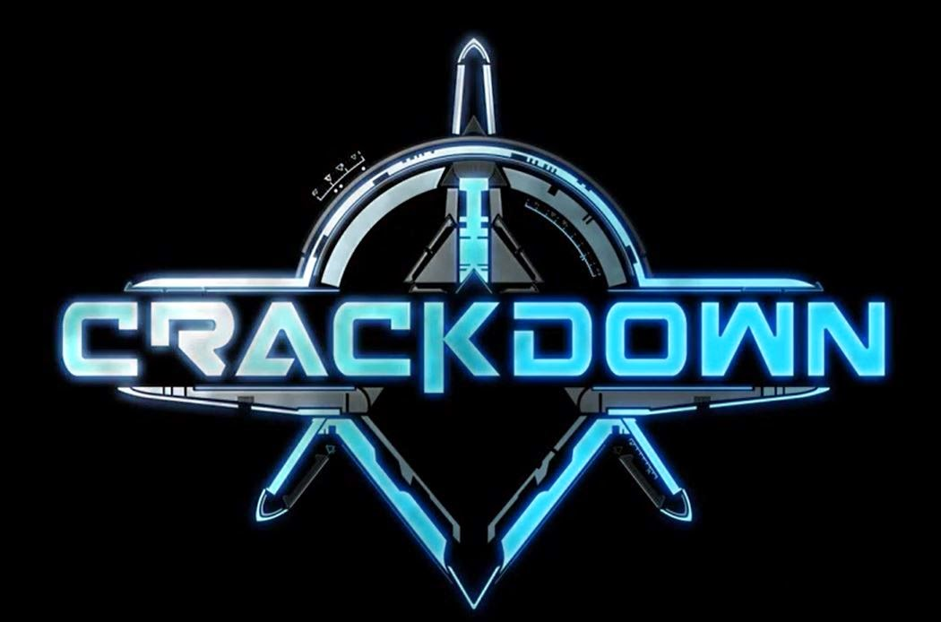 crackdown-Xbox-one