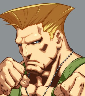 Character_Select_Guile_by_UdonCrew