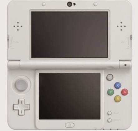 New-Nintendo-3DS-3.0