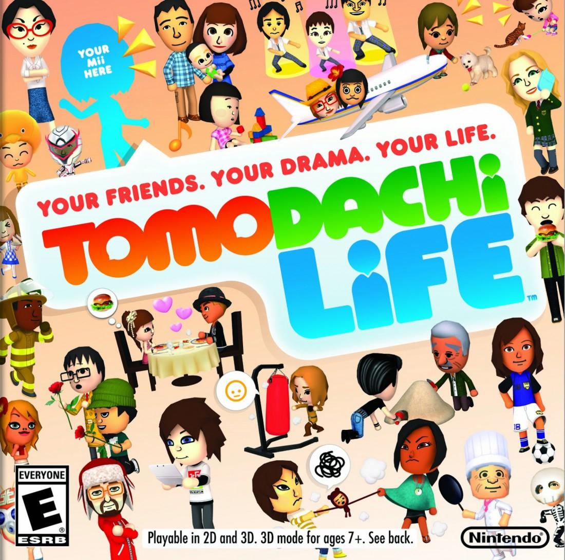 TomodachiLifeBoxart