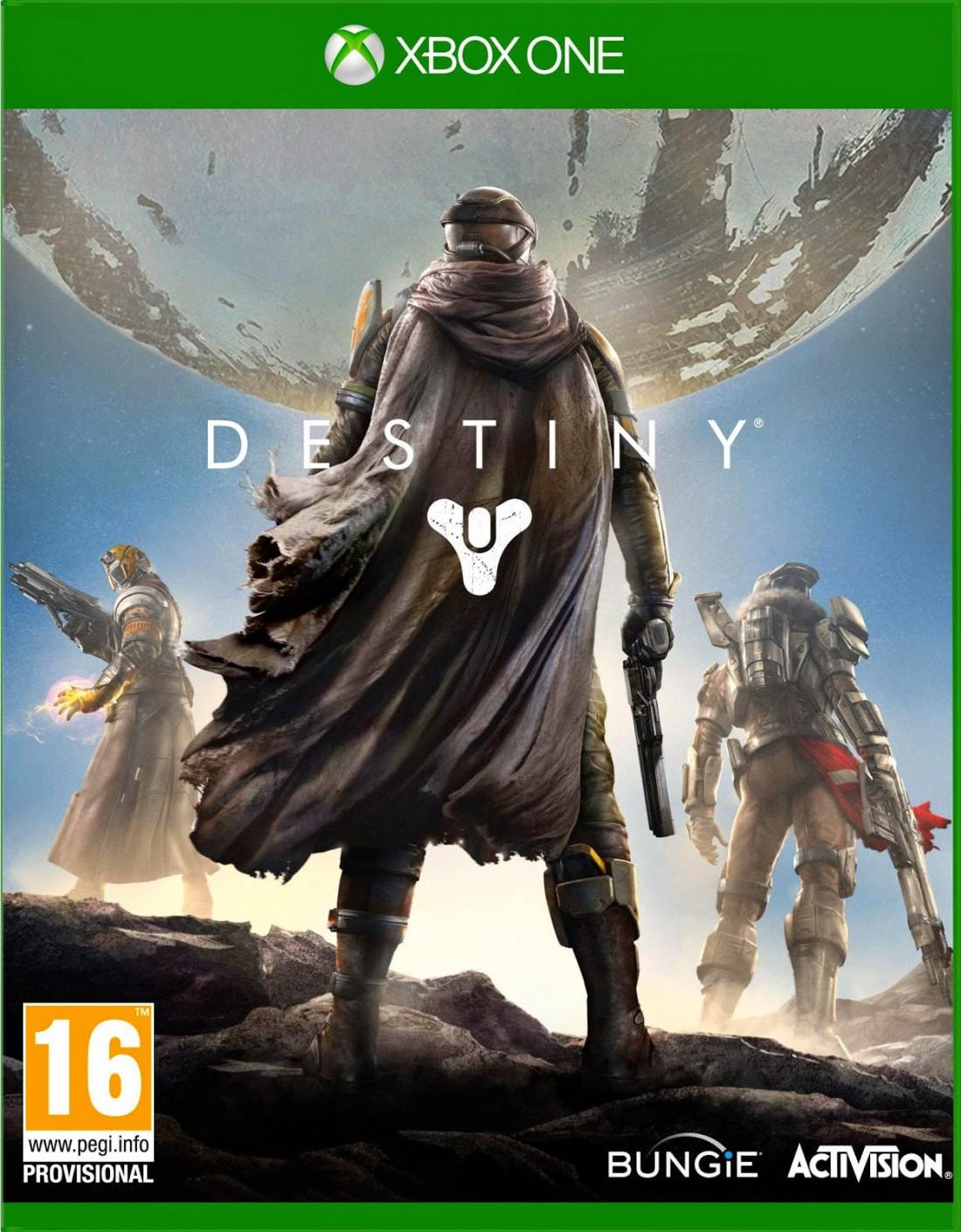 destiny-box-art-4