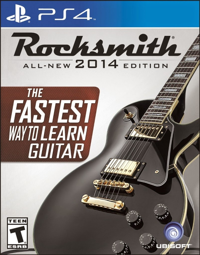 rocksmith-2014-ps4-playstation-4-guitar-game-803x1024
