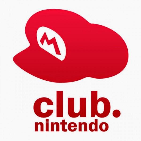 ClubNintendoLogo-600x600