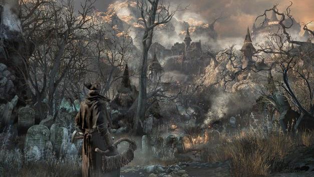 bloodborne-screen-01-ps4-us-12aug14