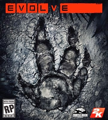 evolveps4box610