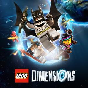 lego-dimensions-buttonjpg-782313