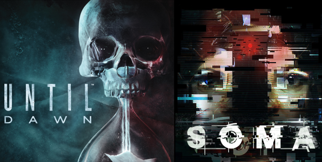 SOMA UNTIL DAWN PIC