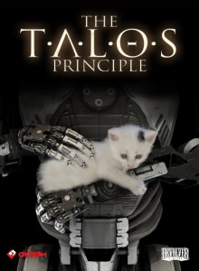 The_Talos_Principle