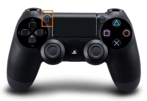 accessories-dualshock4-black-01-us-27aug14