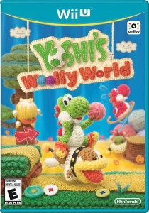 yoshis_woolly_world_na_boxart