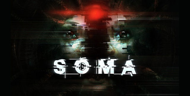 soma-walkthrough-640x325