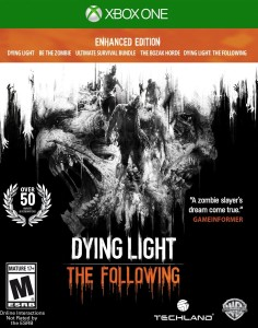Dying-Light-The-Following-Enhanced-Edition-Xbox-One-box-art