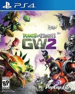 Plants-vs-Zombies-Garden-Warfare-2-Box-Art