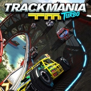 Trackmania_Turbo_cover_art