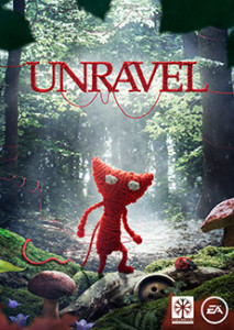 Unravel_cover_art