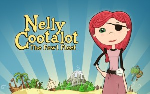 nelly-cootalot-the-fowl-fleet