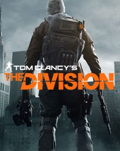 thedivisionbox